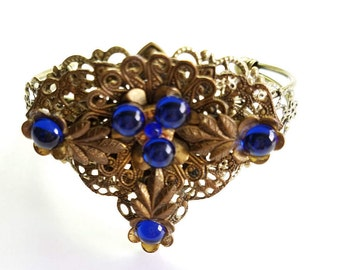 Going out of business Sale  Handmade Victorian style bracelets