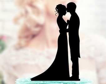 Wedding Cake Topper , best wedding toppers  , Wedding Figurine , wedding toppers personalised , traditional wedding toppers