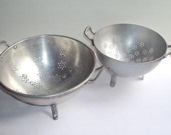 Ustensiles de cuisine vintage etsy - Ustensile de cuisine en anglais ...