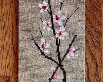 Japanese painting.