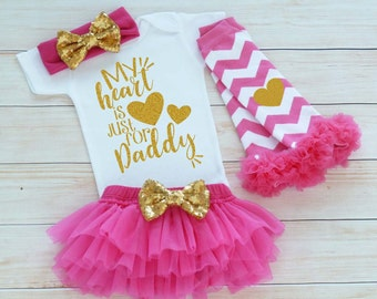 Baby Shower Gift, Little Princess Bodysuit, Coming Home Baby Girl Shirt, Little Princess Outfit, Baby Girl Coming Home Outfit, Infant Outfit