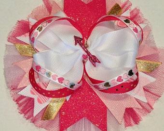 Valentine Vixen
