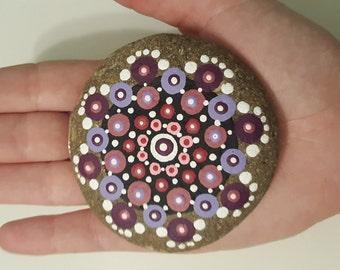 Zen Stone Small