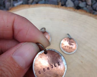 Lucky penny charms (lot#7)