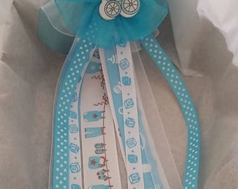Distinctive for baby shower