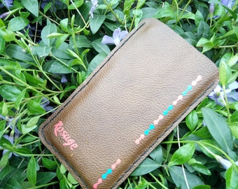 Leather phone case for Apple iPhone,Asus,HTC,Motorola,Samsung,Sony,Acer,Blackview,LG,Microsoft