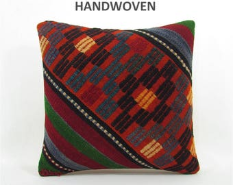 pillow covers throw pillow covers bohopillow  throw pillow accent pillow decorative pillows home decor pillows 000791
