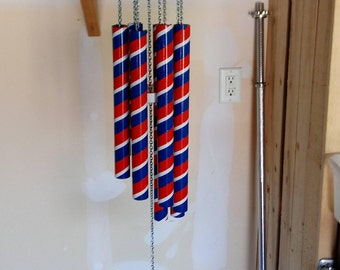 Texas Wind Chime
