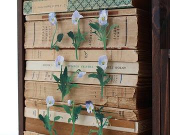 Book Garden 29