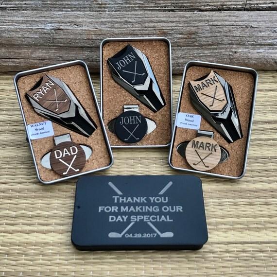 Wedding Gifts For Groomsmen Golf : Weddings - Gifts & Mementos - Groomsmen Gifts - Etsy Coupon Codes