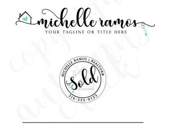 key logo real estate logo design realtor logo house logo broker logos real estate logos