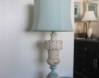 alabaster lamp shade light collections