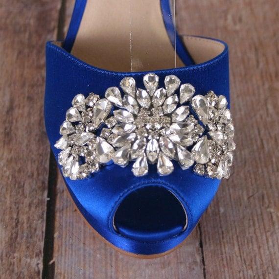 custom consultation wedding shoes design your own wedding