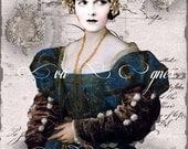 Tudor Darling