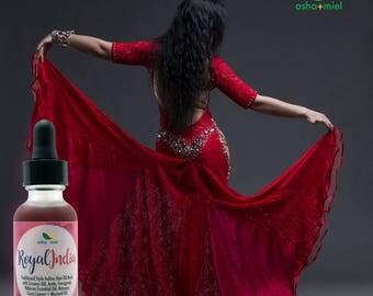 Royal India Hair oil, Amla Oil, Hair growth, Indian Hair oil, Coconut Oil, Hibiscus Hair oil, Fenugreek, Mustard oil, Ayurvedic Hair Oil