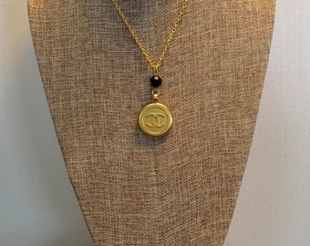 """Shop """"chanel necklace"""" in Jewelry Sets"""