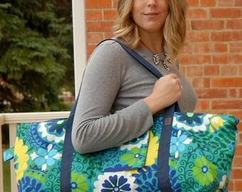 Yoga Mat Bag - Yoga Mat Tote - Yoga Bag - Pilates Bag - Hot Yoga - Mat Bag - Yoga Mat Carrier - Yoga Mat Holder - Yoga Gear - Yoga Accessory