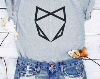 MoodCatz shirt cat shirt meow shirt infinity shirt kitty shirt cat graphic shirt tumblr style hipster cool gift for cat lover shirt cat tops