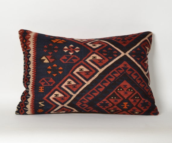 Throw Pillows Malum : moroccan pillow pillow cover throw pillow decorative