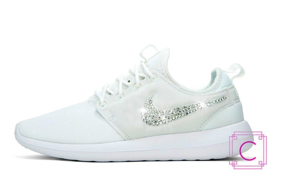 1609 Nike Roshe Two Flyknit Mens Sneakers The Lettings Shop