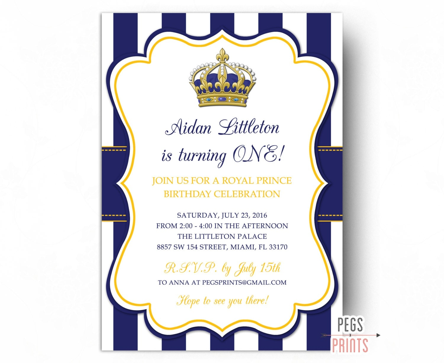 Princess Baby Shower Invitation Wording for amazing invitations sample