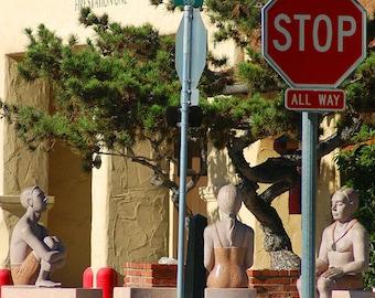 Urban Photography, Street Photography, Urban Art
