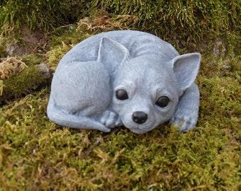 Chihuahua memorial Etsy