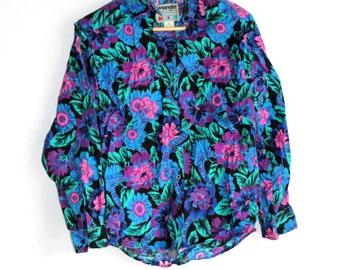Wrangler Brand, Western Shirt