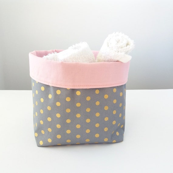 Managing baby clothes is easy with a baby closet organizer????? sort and store clothing by size to keep your child's wardrobe neat and orderly. Get organized with kids room storage .
