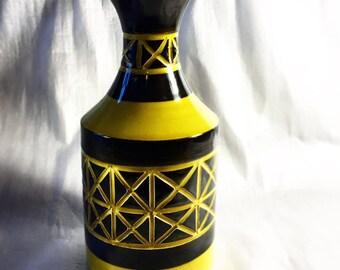 Bitossi X Vase