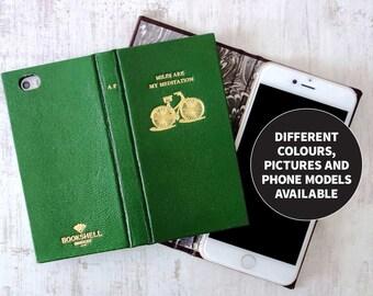 iPhone 6s cases iphone 6s plus cases 6s+ 6s case leather 6s plus leather case iphone 6s cases cute 6s leather cover Mens iphone 6s plus book
