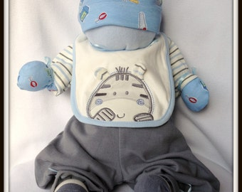 Baby Shower Decor Baby Shower Baby Shower Baby Boy Gift Cuddle Me Babies are babies that are made of all baby items.