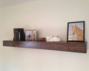 Floating Shelves,reclaimed Shelves,wall Shelf,floating Shelf,home  Decor,rustic
