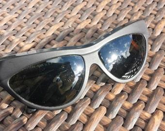 B&L Ray-Ban W0807 Sunglasses