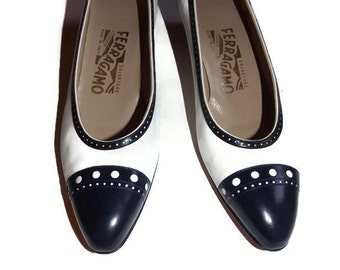 salvatore ferragamo shoes  - womens shoes - made in italy - italian shoes - designer shoes