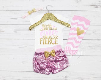 Girls First Birthday Outfit, First Birthday Onesie, Girls 1st Birthday Outfit, 1st Birthday Onesie, Girls Birthday, Pink Gold Birthday, One
