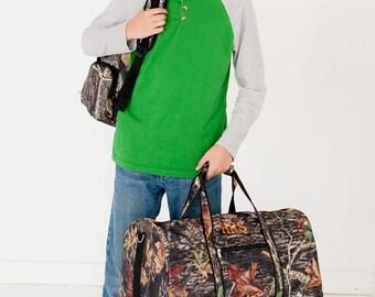 Duffle Bag Kids Duffle Bag Camouflage Duffle Bag Monogrammed Duffle bag Personalized Duffle bag Duffle bag travel Duffle bag Gifts for Him