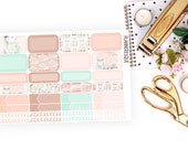 Planner Girl Assorted Boxes