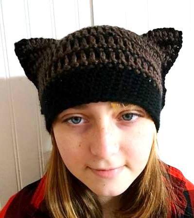 50cf22c24d3 Winter Hats