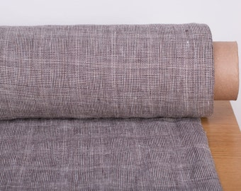 Natural Organic Eco Linen Fabrics And Textiles By Linenbuy