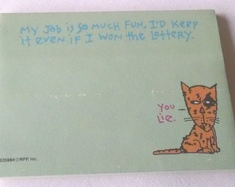 """Recycled Paper Products, Inc 