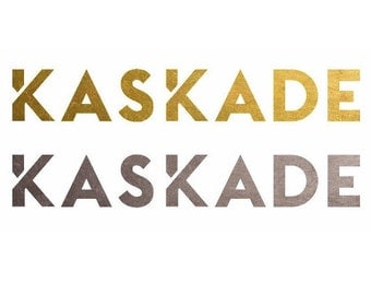 Kaskade Tattoo Bikini tattoos ...