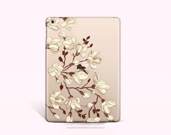 iPad Air 2 Case Orchid iPad mini 4 Case Rubber iPad Air 2 Case Modern Gold Rose iPhone Case Rubber iPad Mini 2 Case CLEAR iPad Mini 4 Case