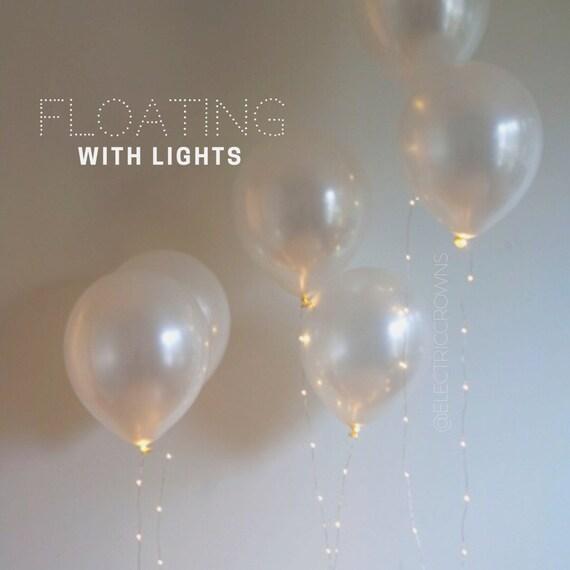 Balloon Decorations For Wedding Reception Ideas: Wedding Balloons Wedding Decor Wedding Reception Decor