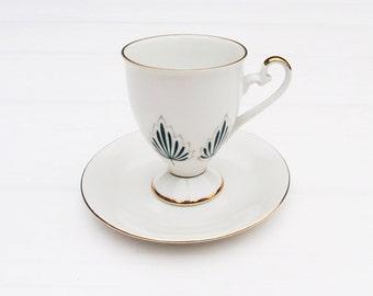 Teaware Etsy
