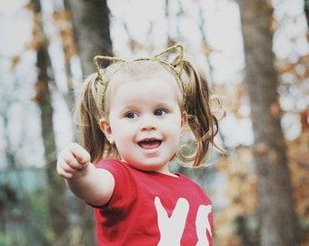 XO Valentine's Day Shirt/Valentine's Day/Valentine's Day Shirt/Valentine's Day Baby Shirt/Toddler Shirts/Valentine's Day Toddler Shirt