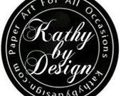 Custom Order on Reserve for maryboc:  art tags