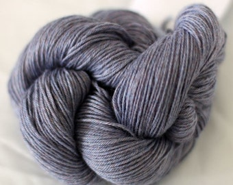 Sock yarn, Socks Yeah by Rachel Coopey, sock knitting, hand knitted socks, merino and nylon.