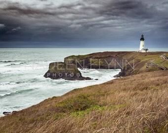 Steadfast Lighthouse II