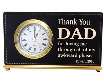 Gift for Daddy, Dad Gift, Personalized Gift for Dad, Gift to my Papa, Birthday Gift for Dad, Father's Day Gift, LCD053